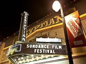cn_image.size.sundance-film-festival-2013-park-city-utah